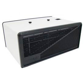 Excel Residential Air Purifier