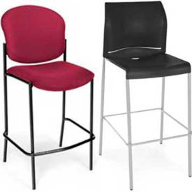 OFM -  Café Height Chair