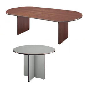 OFM - Racetrack Conference Tables