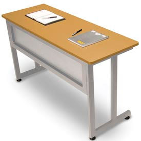OFM - Quick Connect Training Tables