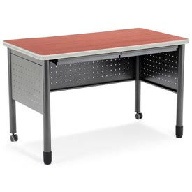 OFM -  Mesa Series Steel Desk Collections