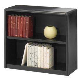 Safco® Valuemate® Bookcases