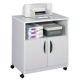 Aluminum Big Box Storage Transit Chest 36 X 22 X 24 also Fixing A File Cabi  Drawer together with PaperTowelRollHolder additionally 123570 Hospital Healthcare Casework Modular Millwork Furniture 105626 Mobile High Density  pact Shelving Medassets Premier Novation Gsa Txmas Kansas Texas Oklahoma Missouri Arkansas Tennessee Louisi besides STE 83134 X84 XXX. on office medical supplies cabinet