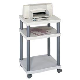 Plastic Printer Stands