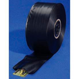 Black Conductive Tubing