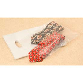 Low Density Merchandise Bags