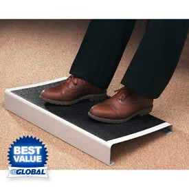 Buddy Products -  PC Buddy™ Steel Foot Rests
