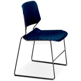 KI Matrix® High Density Stack Chairs