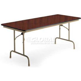 KI - Heritage™ Folding Tables