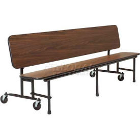 KI Uniframe® Convertible Portable Benches