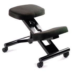 Boss Chair -  Ergonomic Kneeling Stool