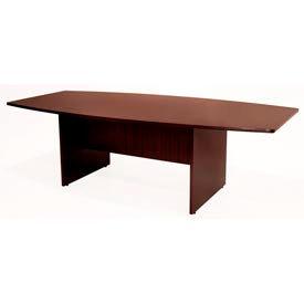 Regency - Sandia Laminate Conference Tables