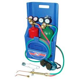 Uniweld® Oxyacetylene Kits