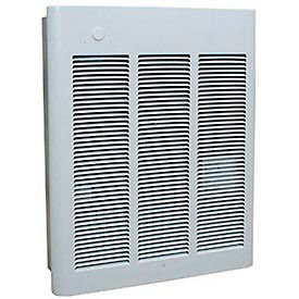 Berko® Commercial Fan Forced Wall Heaters