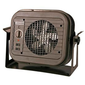 Berko® Unit Heater