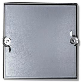 Double Cam Duct Access Doors (No Hinge)
