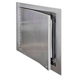 Airtight Watertight Flush Access Doors