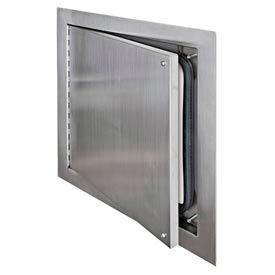 Airtight Watertight Flush Access Doors