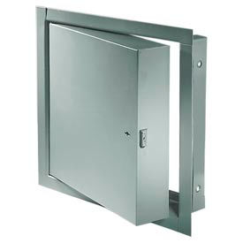 Fire Rated Access Doors For Walls & Ceilings
