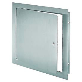 Stainless Steel Flush Access Doors