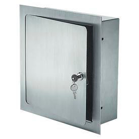 Access Doors Amp Panels Valve Boxes Recessed Valve Boxes
