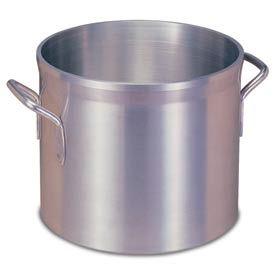 Heavy Duty Aluminum Sauce Pots