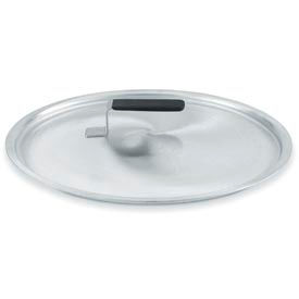 Vollrath® Aluminum Covers