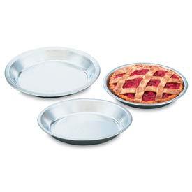 Aluminum Pie Plates