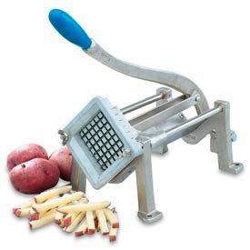 Potato Cutters