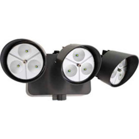 LED Spotlights & Flood Lights