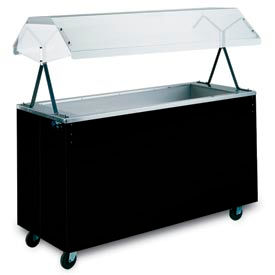 Vollrath® Affordable Portable™ Cold Food Stations