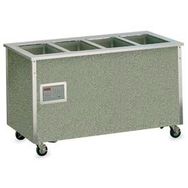 Vollrath® Signature Server® Hot Food Bases