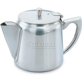 Vollrath® Tea And Coffee Servers
