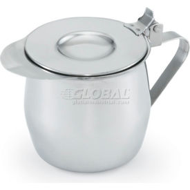 Vollrath® Insulated Server