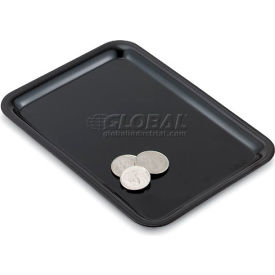 Vollrath® Tip Trays