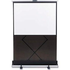 Vollrath® Miramar™ Decorative And Plain Pans