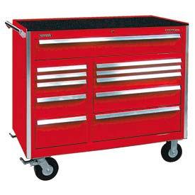 Kennedy® Benchmark® Modular Drawer Cabinets