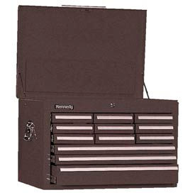 Kennedy® Professional Series Drawer Cabinets