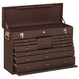 Kennedy® Machinists' Tool Chests