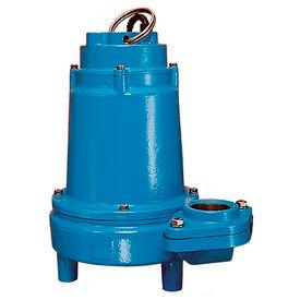 Little Giant® 16EH Series Effluent Pumps