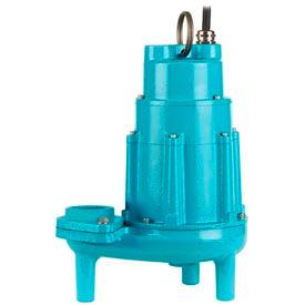 Little Giant® 20E Series Effluent Pumps