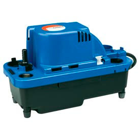 Little Giant® VCMX Series High Capacity Condensate Removal Pump