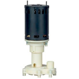 Little Giant® Universal Ice Machine Pump