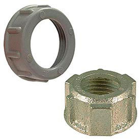 RACO® Rigid And IMC Bushings