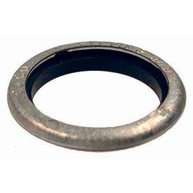RACO® Steel Sealing Washers