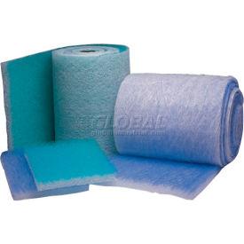 Purolator® Permalast® Air Filter Media