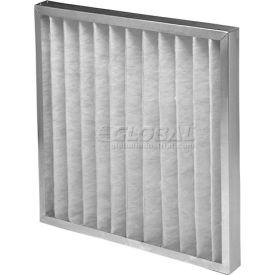 Purolator® Hi-E™ 40 Class 1 Pleated Filters