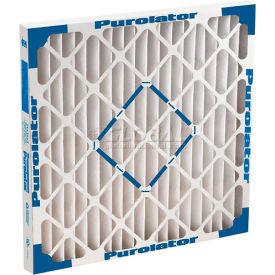 Purolator® Mono Pleat Filters