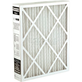 Purolator® MPSG Series Replacement Filters