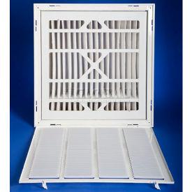 Purolator® Serva-Cell® MP4 Mini-Pleated Filters